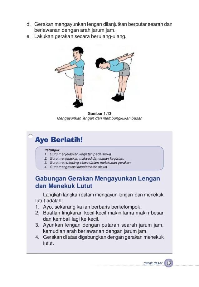Gerakan Mengayun Lengan Dilakukan Dengan Posisi : gerakan, mengayun, lengan, dilakukan, dengan, posisi, Gerakan, Mengayun, Lengan, Melatih, Dunia, Sekolah