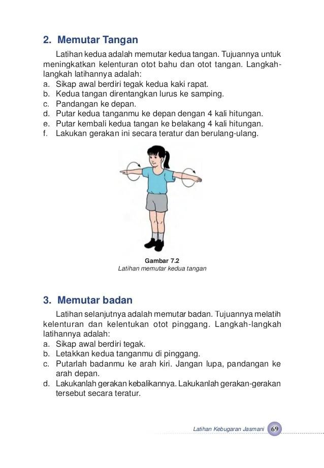Macam Macam Latihan Kelentukan : macam, latihan, kelentukan, Latihan, Kelentukan, Dilakukan, Secara, Berulang, Ulang, Disebut, Sebutkan