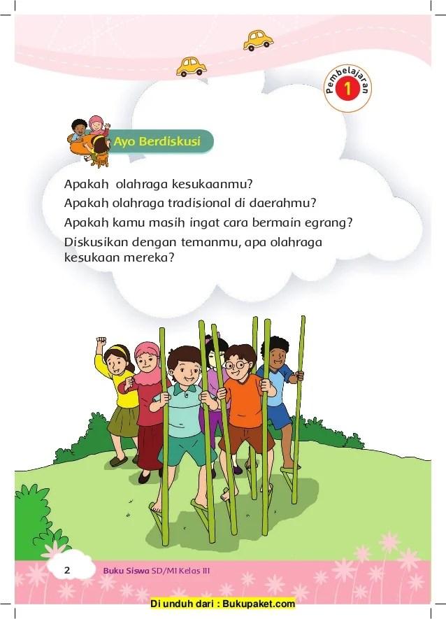 Animasi Lomba Balap Karung : animasi, lomba, balap, karung, Lomba, Kelereng, Kartun