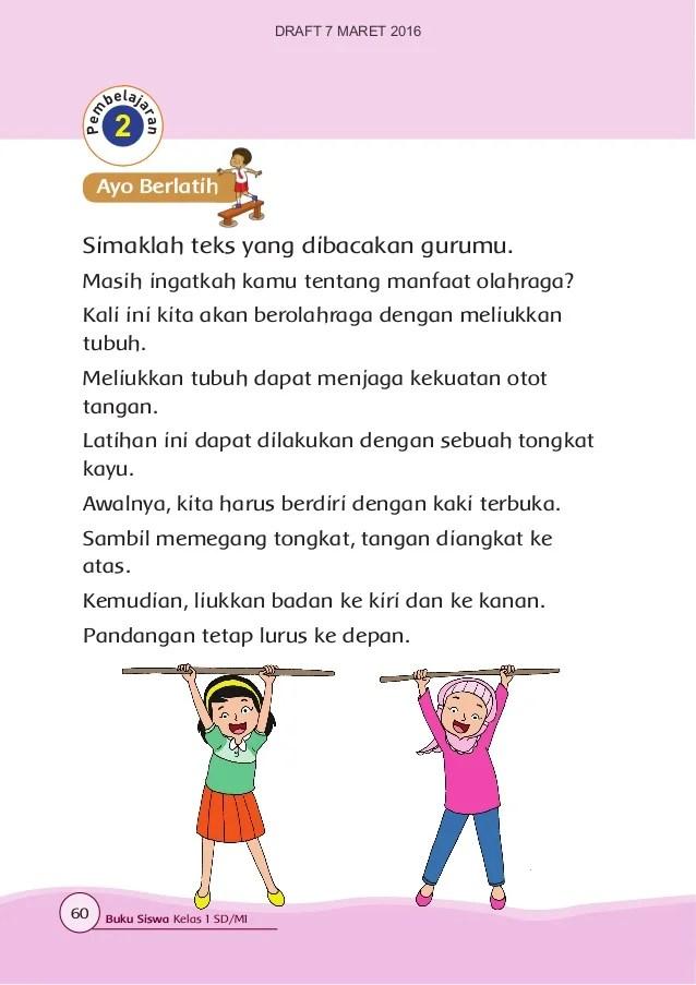 Cara Meliukkan Badan : meliukkan, badan, Posisi, Kedua, Melakukan, Gerakan, Meliukkan, Badan, Adalah, Sedang