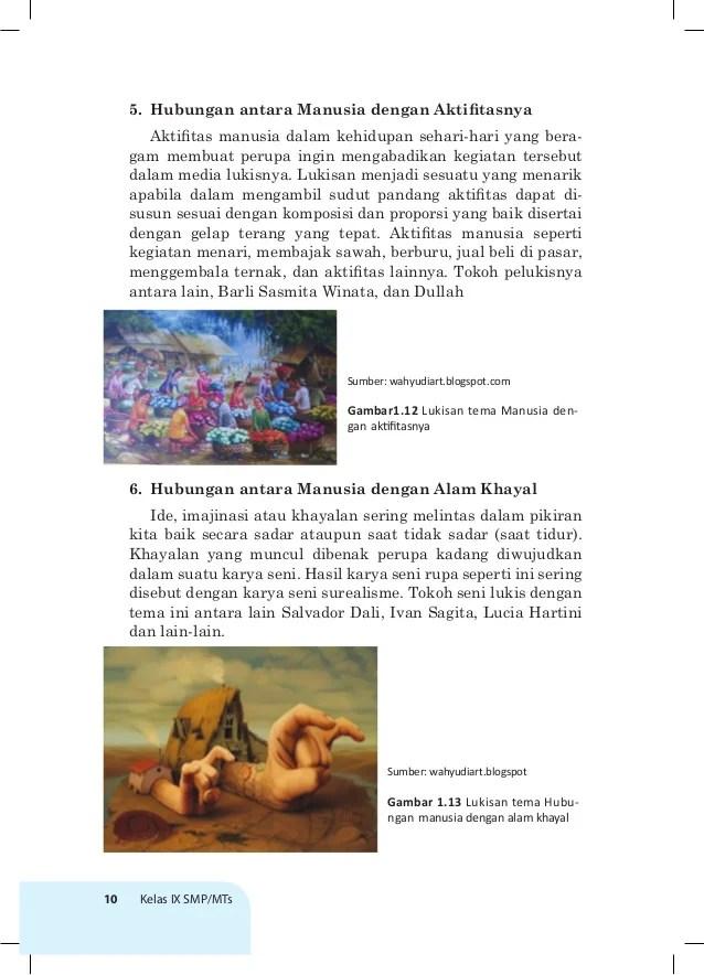 Contoh Lukisan Hubungan Manusia Dengan Kegiatannya : contoh, lukisan, hubungan, manusia, dengan, kegiatannya, Contoh, Lukisan, Hubungan, Manusia, Dengan, Sekitar, Cikimm, Cute766