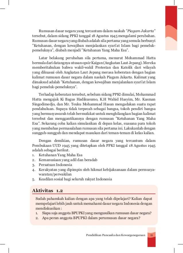 Latar Belakang Perubahan Rumusan Dasar Negara Sila Pertama Naskah Piagam Jakarta : latar, belakang, perubahan, rumusan, dasar, negara, pertama, naskah, piagam, jakarta, Latar, Belakang, Perubahan, Rumusan, Dasar, Negara, Pertama, Naskah, Piagam, Jakarta, Akurat