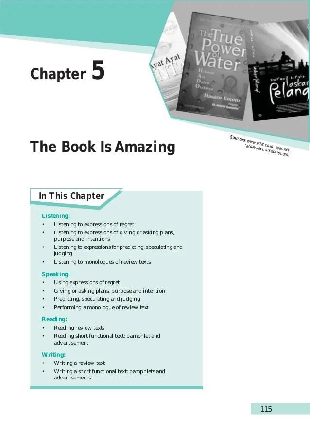 Kelas Xii Bab 5
