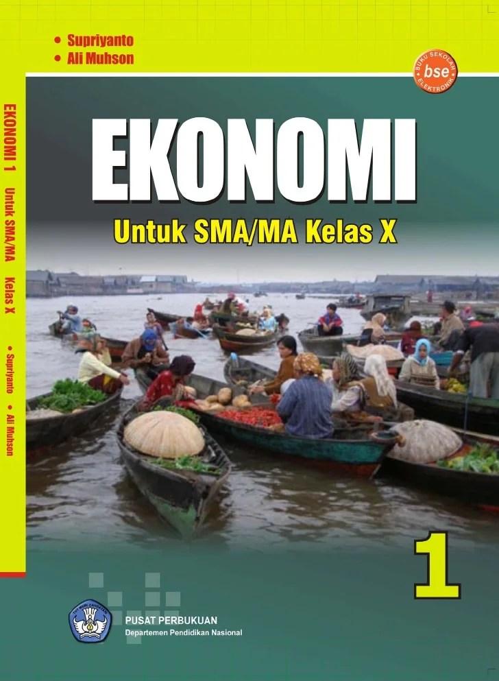 Soal Bahasa Indonesia Sma 2011 Soal Un Bahasa Indonesia Sma Tahun 2011 Newhairstylesformen2014 Com
