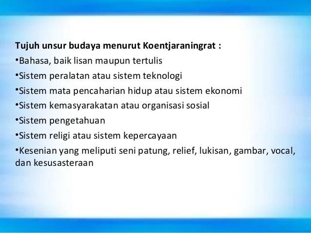 TRADISI MASAYARAKAT INDONESIA MASA PRAAKSARA