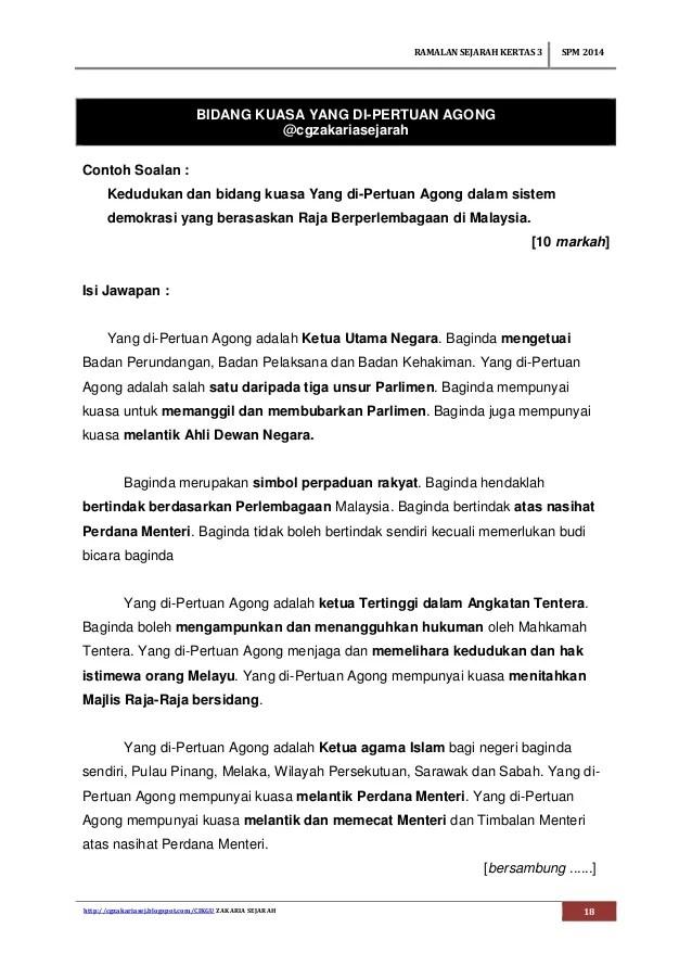 Soalan Dan Jawapan Pilihan Raya Lamaran O Cute766