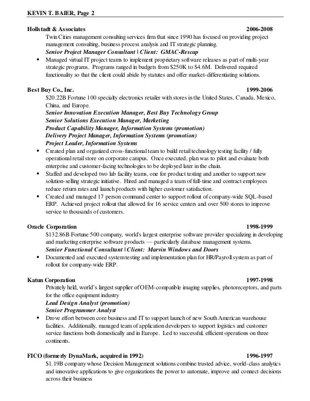 Resume Eagle Scout  Resume Ideas