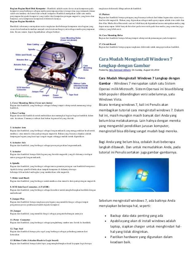 Fungsi Jumper Pada Motherboard : fungsi, jumper, motherboard, Keyboard, Berfungsi, Menghubungkan, Motherboard, Dengan