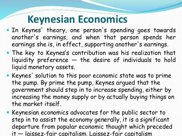 classical theories of economic developm Of international trade and economic theory,  nology is a key factor in creating and develop-  limitations of international trade theories.