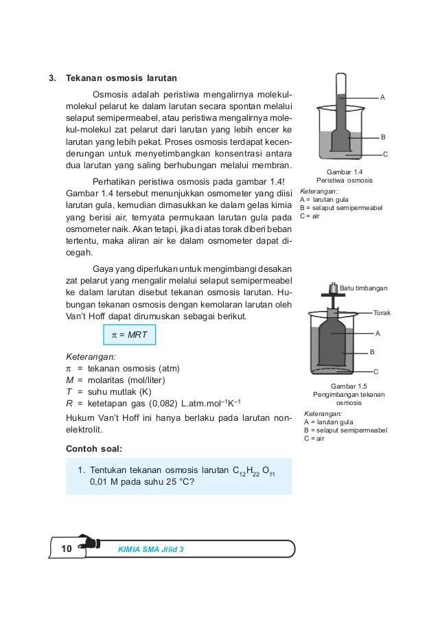 PDF Biologi Sel