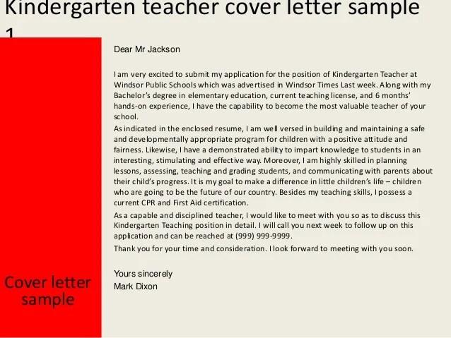 Resume Cover Letter Teaching Job Sample Customer Service Resume