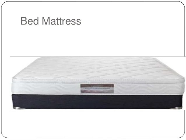 King size bed frame  cheap mattresses
