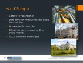 renaissance european urban