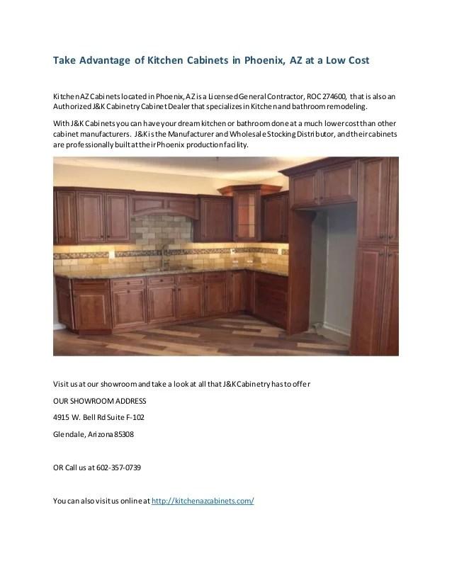 kitchen az cabinets white floors in phoenix take advantage of at a low cost kitchenazcabinetslocatedinphoenix azisa