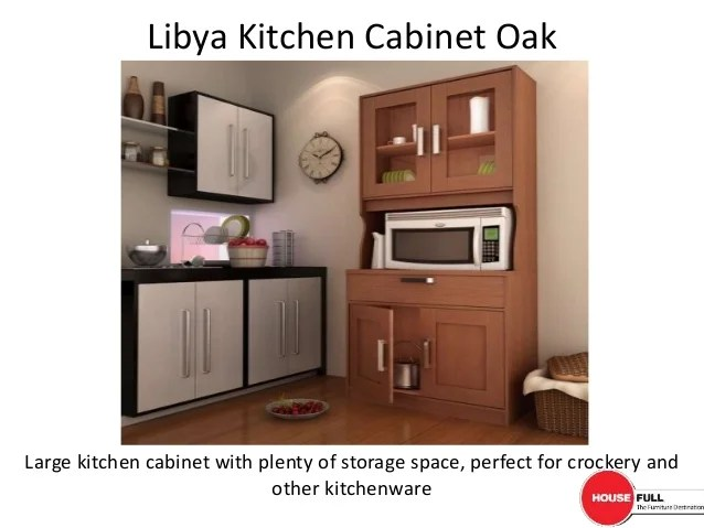 kitchen cabinets cheap countertops ideas buy online in india at housefull co kvissle cabinet wenge 3