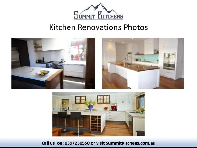 summit kitchens tops kitchen cabinets designs and renovations company melbourne