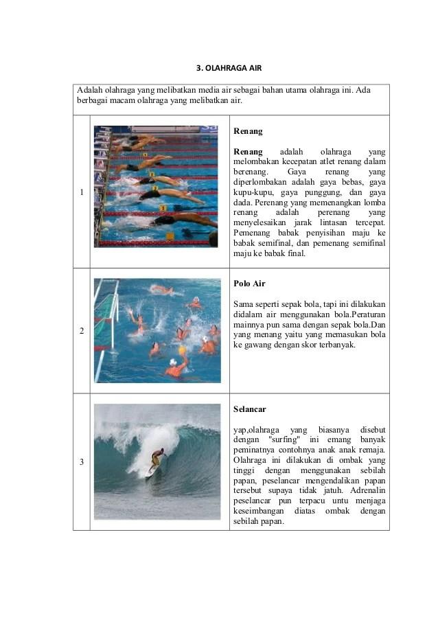 Kliping Olahraga Atletik : kliping, olahraga, atletik, Kliping, Atletik