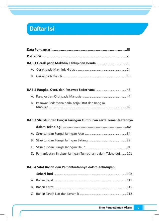Materi Ipa Kelas 8 Semester 1 Kurikulum 2013 : materi, kelas, semester, kurikulum, Materi, Kelas, Semester, Kurikulum, IlmuSosial.id