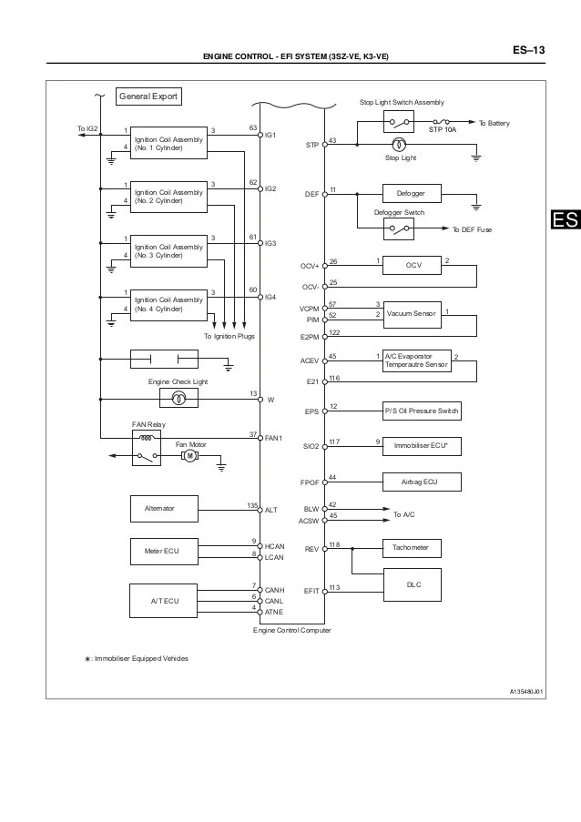 Wiring diagram ac toyota avanza somurich wiring diagram ac toyota avanza wiring diagram avanza 2005 image collections diagram sample and asfbconference2016 Gallery