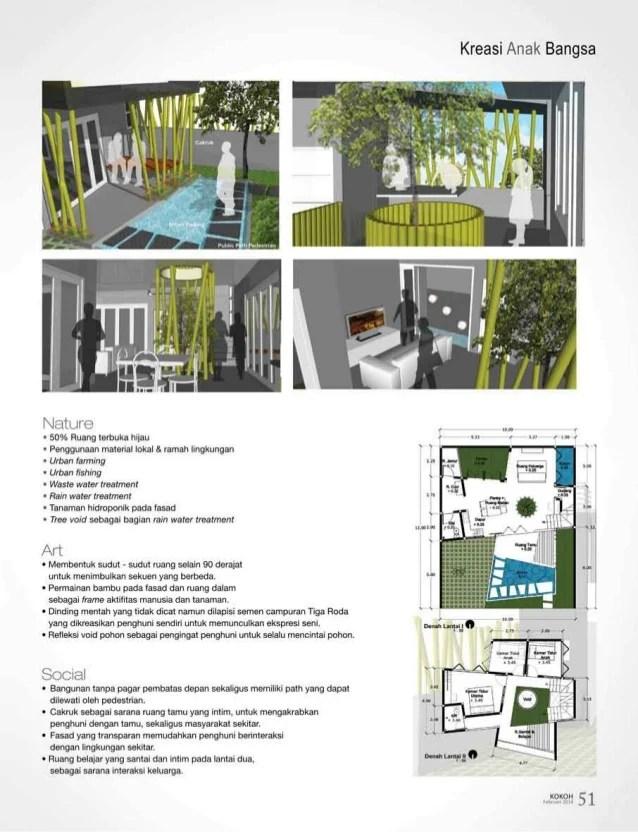 Ruang Terbuka Tempat Berkumpul Santai Tts : ruang, terbuka, tempat, berkumpul, santai, Ruang, Terbuka, Tempat, Berkumpul, Santai, Sederet