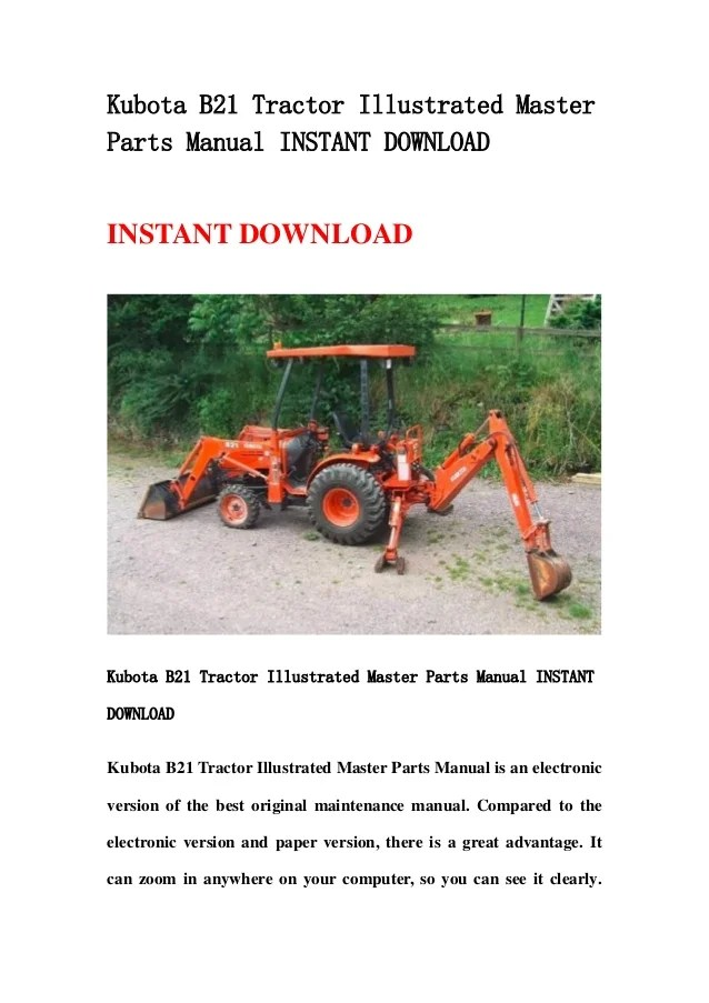 Wiring Diagram For Kubota L3800 Wiring Diagram