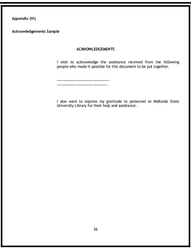 Dissertation Well Timed Dissertation Proposal Delivery