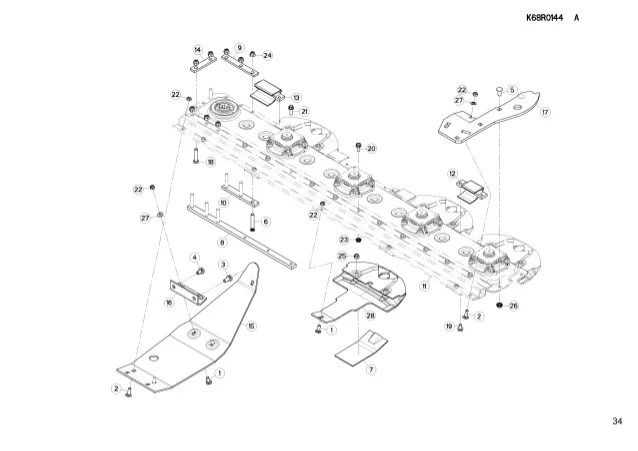 Cadillac Cts Radio Wiring Diagram Free Download Kuhn Gmd 500 Manual Auto Electrical Wiring Diagram