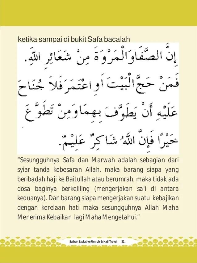 Mendoakan Orang Naik Haji : mendoakan, orang, Untuk, Orang, Berangkat, Umroh, Sesuai, Sunnah, Inspirasi, Muslim