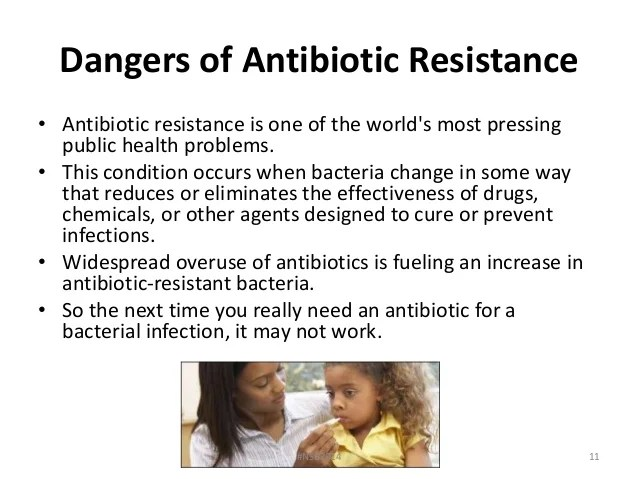 Lab 9 antibiotic resistance and the susceptibility of ...