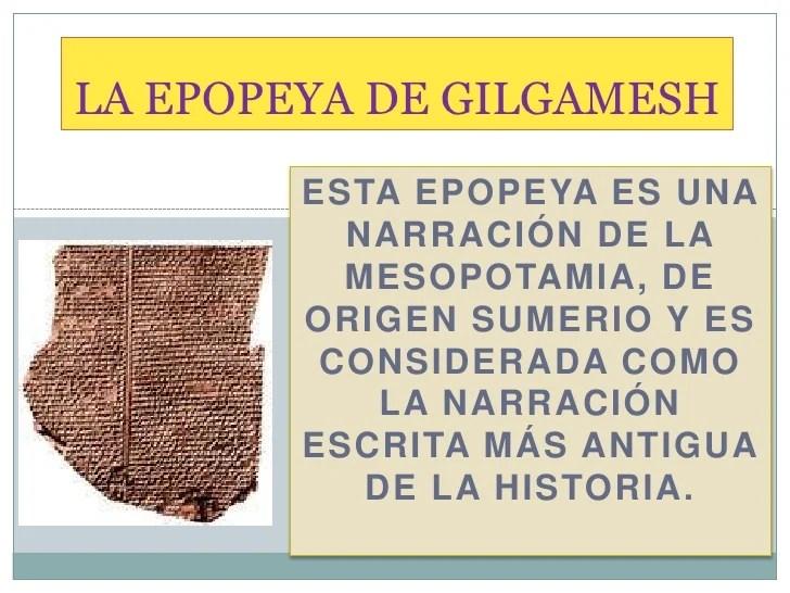 Arca de Noé, y las nuevas evidencias que la confirman. La-epopeya-de-gilgamesh-2-1-728