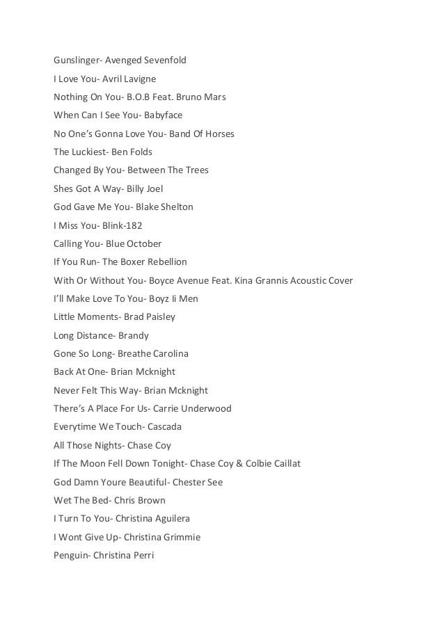 Lirik Lagu Menghitung Hari 2 : lirik, menghitung, Theme