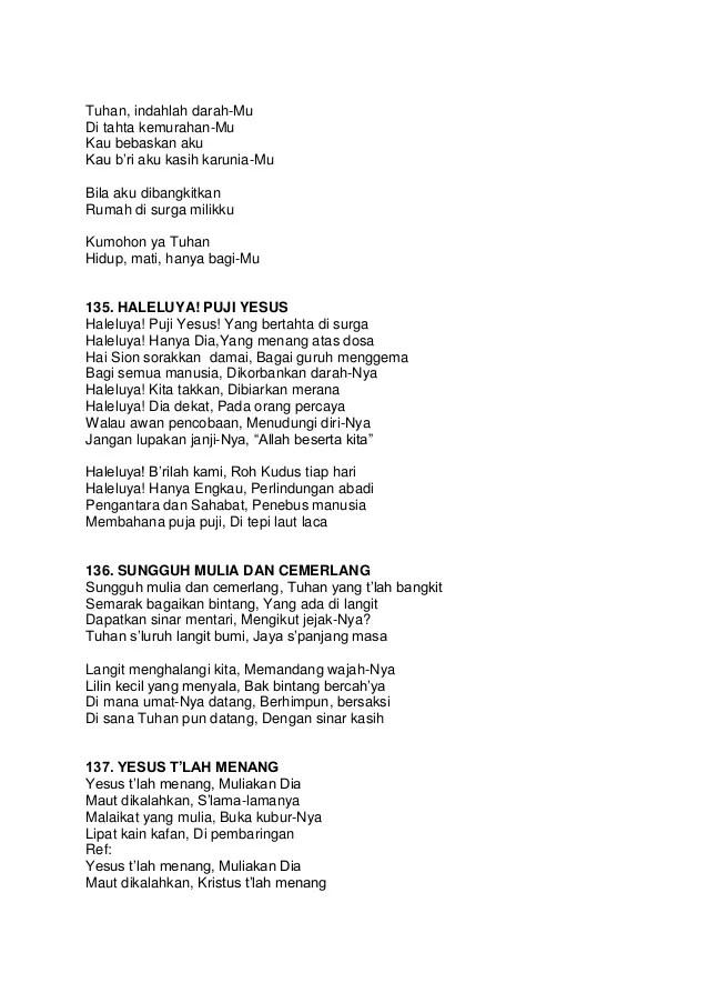 Lilin Lilin Kecil Chord : lilin, kecil, chord, Paling, Lirik, Natal, Lilin, Kecil, Inspiratif, Galeri
