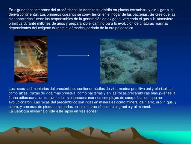 Resultado de imagen para Evolución de algunos gases atmosféricos durante el Arcaico