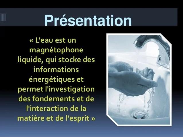 https://i0.wp.com/image.slidesharecdn.com/lammoiredeleau-101123044138-phpapp01/95/la-mmoire-de-leau-4-638.jpg