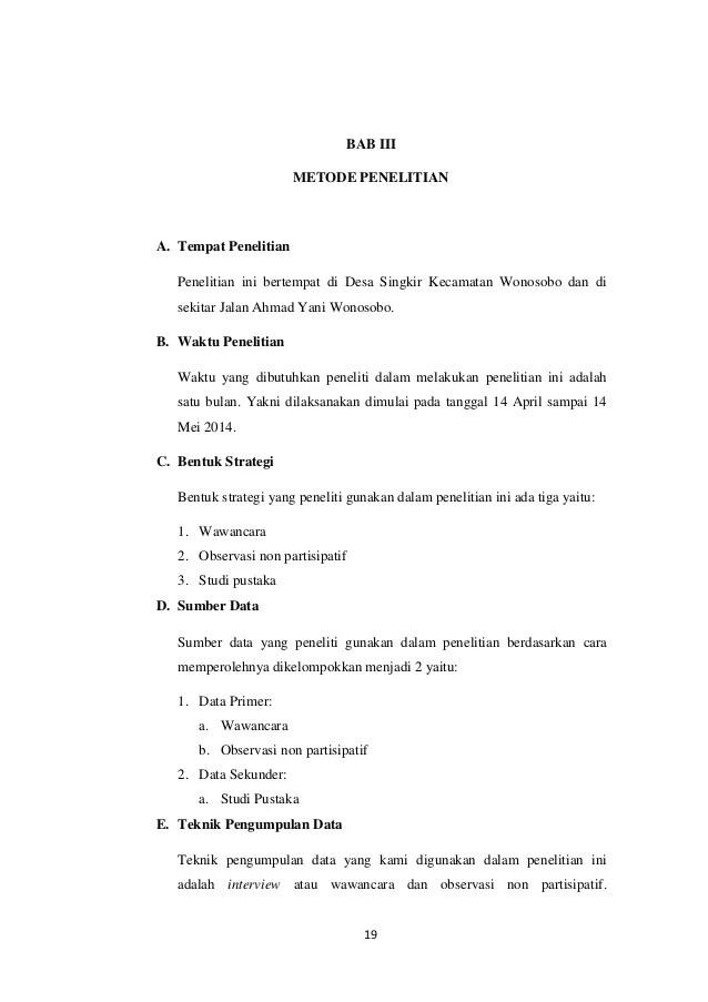 Laporan Penelitian Sosiologi : laporan, penelitian, sosiologi, Laporan, Penelitian, Sosiologi