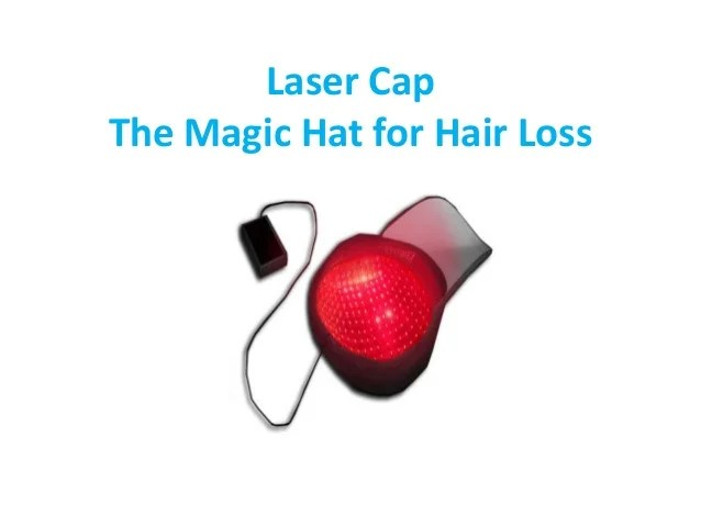 Laser Cap Hair Reviews