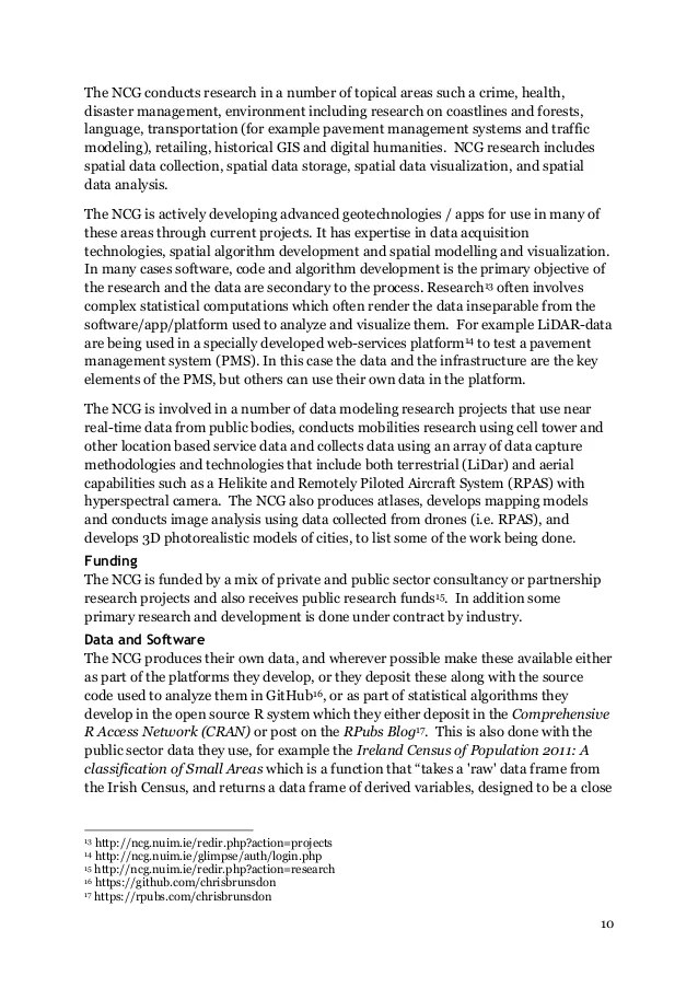 American Government Research Paper Ideas Homework Academic Writing