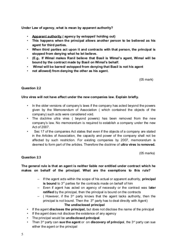 how to answer essay questions in law  mistyhamel business law essay question creativecard co