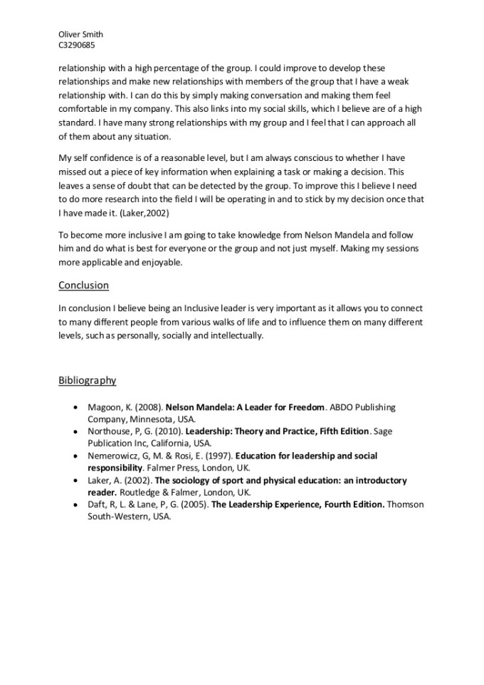 The Gettysburg Address Essay Essay Leadership Experience Examples Reflective Essay Examples Nursing also College Research Essay Essay On Leadership Experience  Textpoemsorg Sexual Harassment Essays