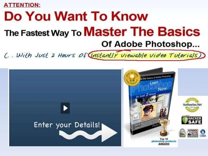 Learn photoshop pdf