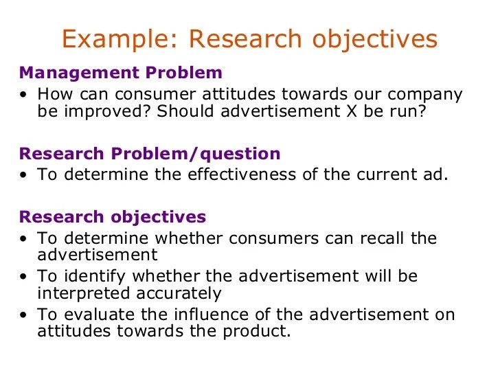 Define Marketing Paper Research Paper Academic Writing Service