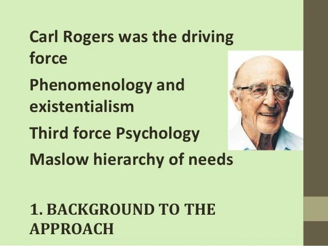 7 Approaches Psychology