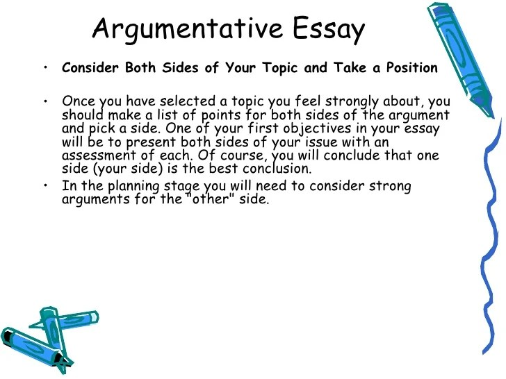 College Argument Essay Topics Cheats On Math Homework Cultural