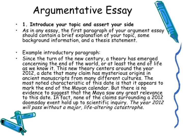 Conceptual Framework  Thesis Notes