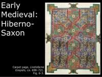 Saxon Carpet - Cfcpoland