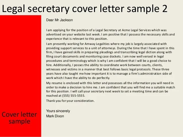 Resume Cover Letter Virginia Tech | Free Resume Samples ...