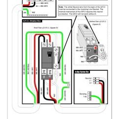 Hot Tub Wiring Diagram Canada John Deere 3020 12 Volt W4 Igesetze De Gfci Ugd Vipie U2022 Rh Spring Spa Beachcomber 530