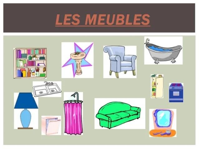 Les Meubles De La Chambre Belles Idees De Design De Maison