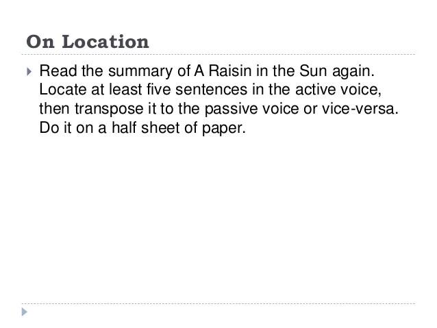 a raisin in the sun plot diagram 06 dodge ram stereo wiring lesson 1 day 41