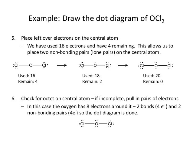 how to lewis dot diagram water geyser wiring diagrams 14 example draw the